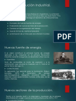 Revolución Industrial 2fase_Material Preliminar