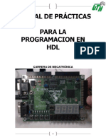 MANUAL DE PRÁCTICAS de disposi  prog VHDL.docx