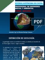 CLASE 01 - INTRODUCCION A LA GEOLOGIA.pdf