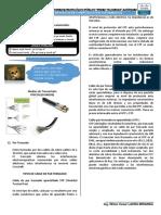 Actividad 2-Conociendo los sistemas de transmisión..docx