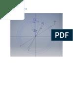 Parametrizacion de engranaje.docx