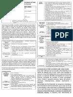 HISTORIA-DE-LOS-MEDIOS.docx