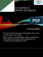 Apresentação (1).pptx
