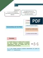 concepto-y-aplicaciones.docx