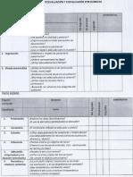grilla autoevaluación.pdf