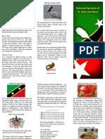 National-Symbols1.pdf
