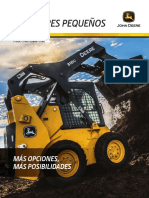 Deere Mini cargadores pequeños folleto.pdf