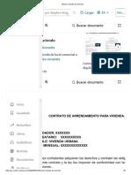 Minuta Contrato de Arriendo.pdf