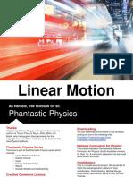 1.1 Linear Motion Textbook 2017.pdf