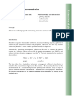 estimation of glucose concentration.pdf