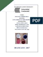 INFORME-FINAL-IMPRESION (1).docx