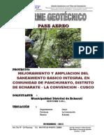 panchumayo suelos.pdf