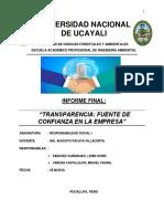 INFORME FINAL DE TRANSPARENCIA.docx