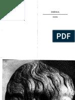 2, ARISTÓTELES, A Poética – trad. ANA MARIA VALENTE, 3a Edição.pdf
