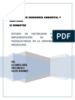 Seminario lll CORREGIDO.docx