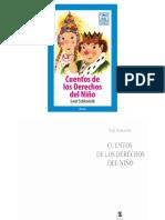 cuentos de los derechos del niño.pdf