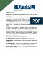 agricolas problemas d ejugos y nectares.docx