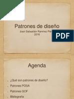 Patrones de deseño.pdf
