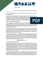 CONSERVACION FERMENTACIONES.docx