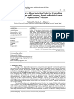 5087-4839-1-PB.pdf