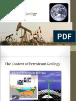 1.1.petroleumgeology