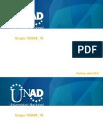Fase_3 _ Grupo_ 76