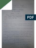 Tarea_2_perdidas Dielectrico.pdf