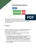Escribiendo CSS de la forma correcta.docx