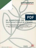 Función política teoría lit.pdf