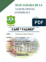 CAFE-VALDEZ.docx