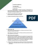BANCO DE PREGUNTAS GESTIÓN AMBIENTAL (2).docx