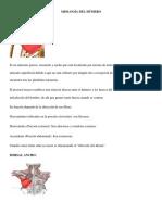 MIOLOGÍA DEL HÚMERO.docx