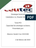 GendriCruz-31521362-S3-CapacidadesEstrategicasNucleares.docx