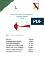 Actividad-de-Organización-y-Jerarquización etapa 2.docx