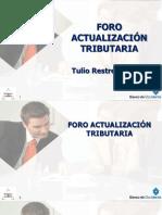 foro-tributario-febrero-2018.pdf