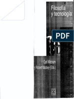 se2-5_filosofia_tecnología_Mitcham+Mackey.pdf