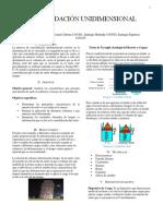Consolidación Unidimensional (3).docx