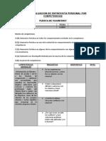 ENTREVISTA POR COMPETENCIAS COUNTERS.docx