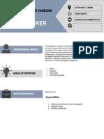 Curriculum_Vitae_Format (JOHN JAIRO ZARATE).docx