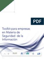 FREF_31.pdf