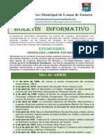 Ihmlz-efemerides Abril - Mayo y Avisos 2018 (2)