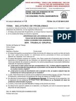 3ER TRABAJO GRUPAL ECONOMIA PARA INGENIEROS 2019.pdf