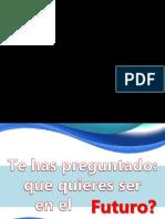 promo 1.pptx