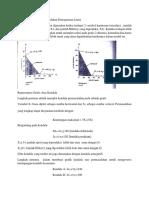 51502_Solusi Grafis untuk Permasalahan Pemograman Linier.docx