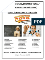 SIMULACRO 2018 NOVA 2.docx