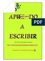 aprendoaescribir-iniciacinalalectoescrituranivel1--convertido.docx
