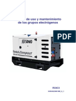 proyecto mtto.pdf