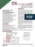 3810fc.pdf