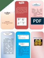 leaflet FRAKTUR OS NASAL esa.docx
