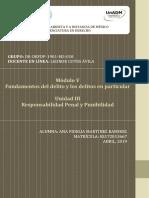M5_U3_S7_AFMR.pdf